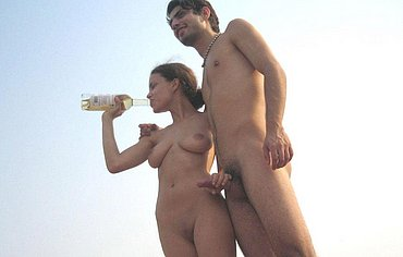 xxx nudist video files